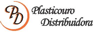 Plasticouro Distribuidora